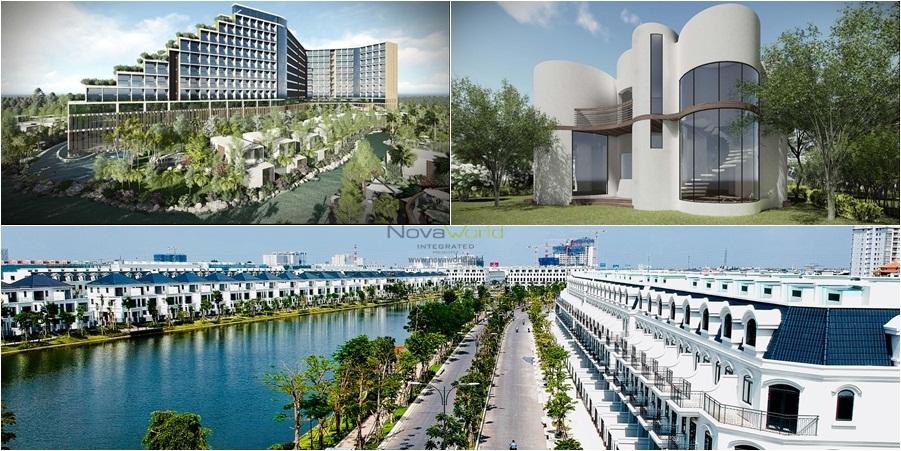16 novaworld binh chau 3novaworld phan thiet khach san resort 1