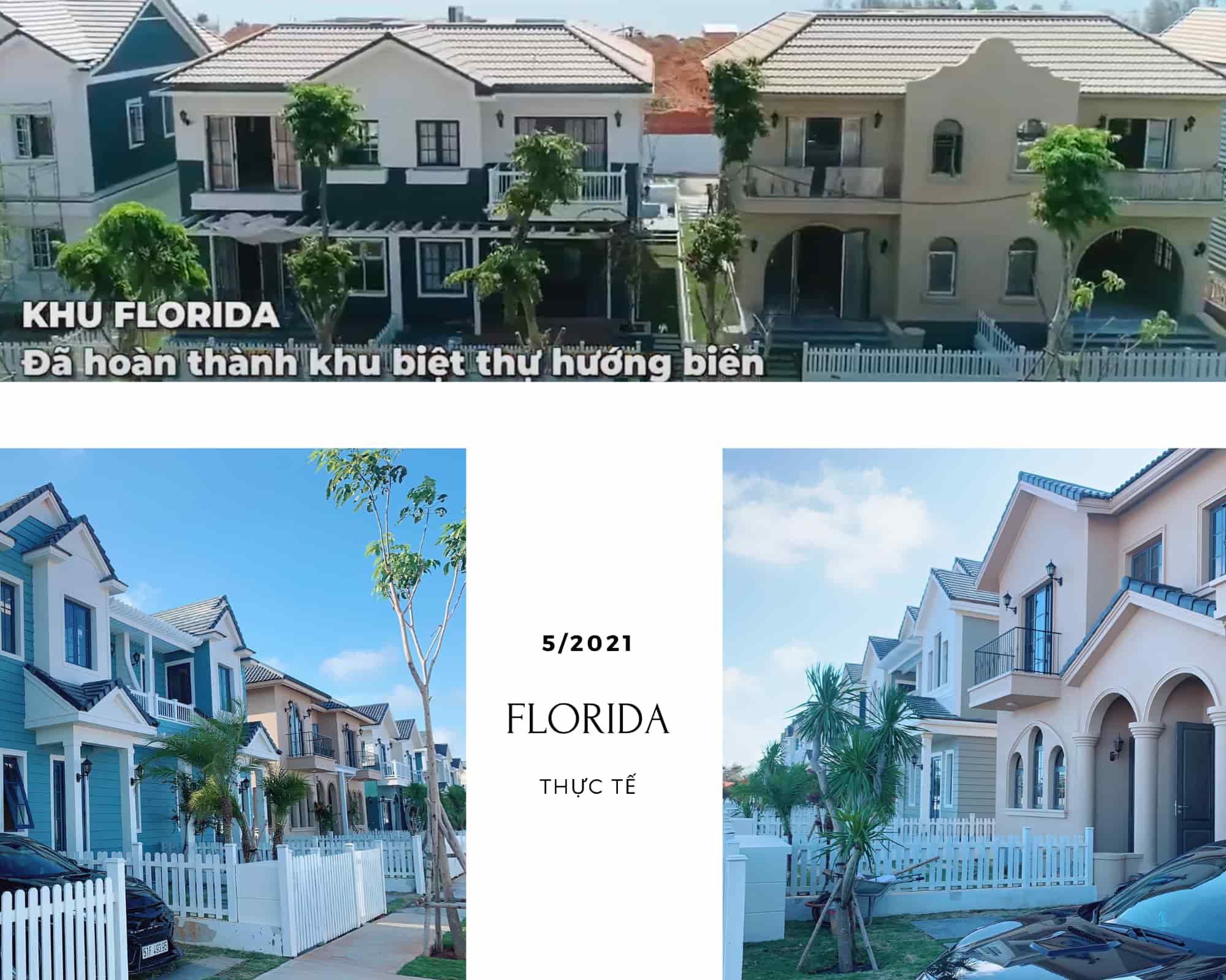 Florida Phan THiết
