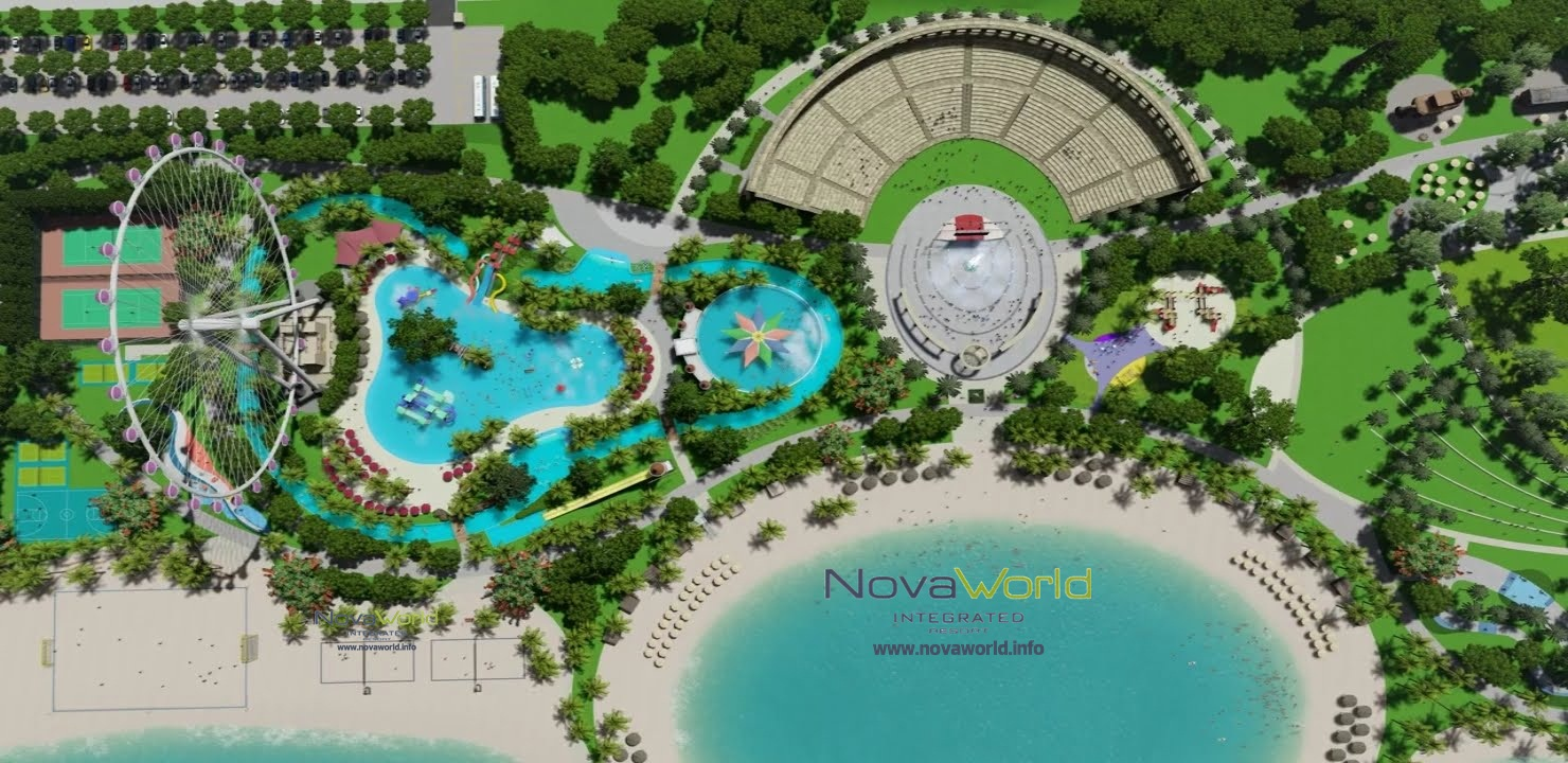 novaworld pphan thiet phoi canh tong the 3