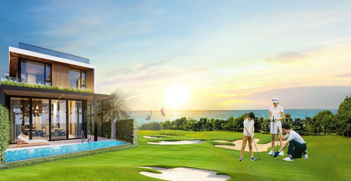 biet-thu-villa-golf-novaworld-phan-thiet-binh-thuan-novaland